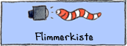 button_flimmerkiste