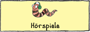 button_hoerspiele