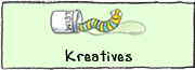 button_kreatives