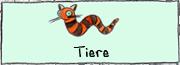 button_tiere