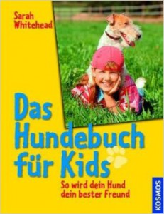 hundebuch